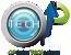 OpTech LLC